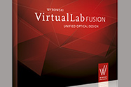 VirtualLab